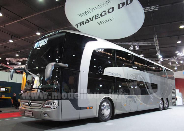Modellbus.info Modell und Vorbild