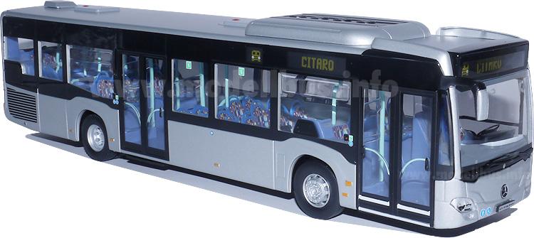transport mobilit urbaine afficher le sujet mod lisme mod les r duits de. Black Bedroom Furniture Sets. Home Design Ideas