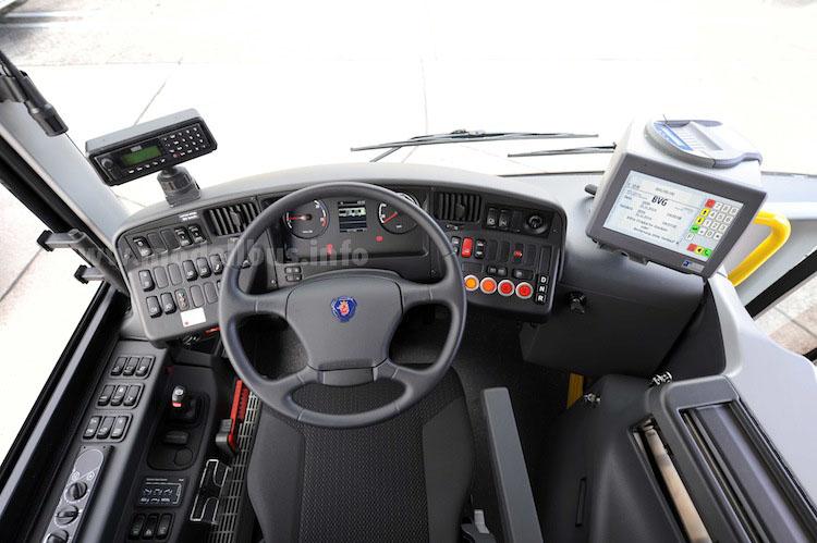 Volvo Bus Online Kallada Travels Kallada Travels Online