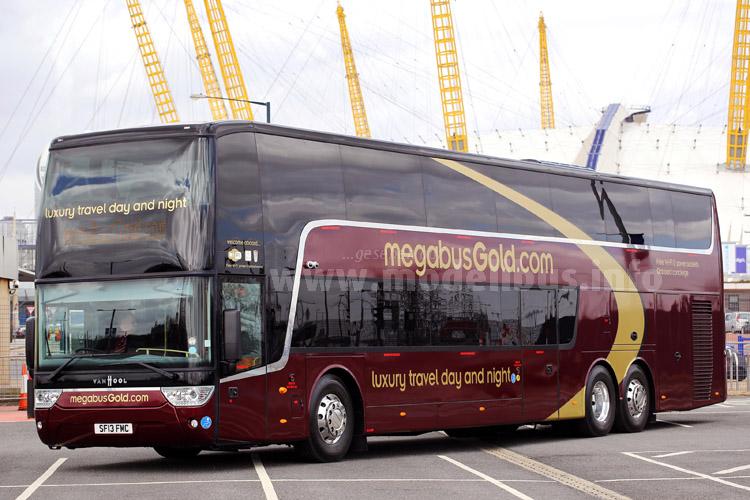 Coach Tours To Paris From Glasgow