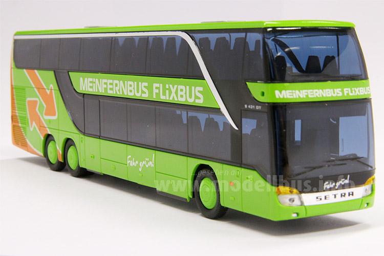 weiß AWM Z  Zurüstteil Ski-Koffer für SETRA-Bus 3 Stü