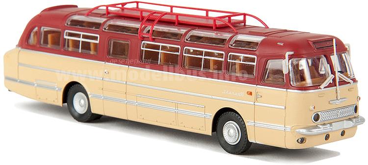 Alloy rear diff mount y04476//02 HT Alu-Hinterachsbock links//rechts einteilig